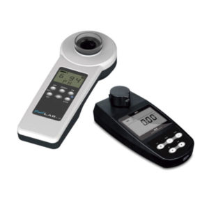 Análisis fotométrico