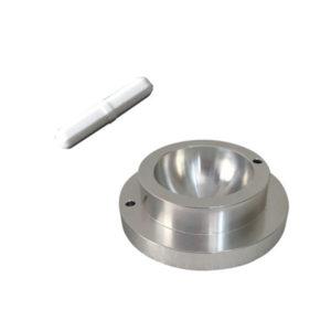 Varillas magnéticas y otros accesorios